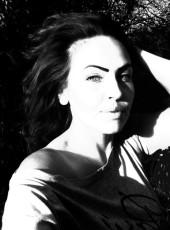 Kristina, 32, Russia, Maykop