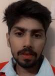 JAck, 24  , Ludhiana