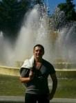 Artyem, 34  , Budapest XIII. keruelet