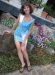 Анастасия, 33 года, Брянск
