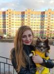 Viktoriya , 22, Saint Petersburg