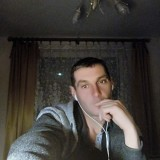 Viktor, 44  , Raszyn