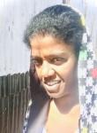 Sarah, 31  , Addis Ababa