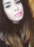 Валерия, 26, Asjitkovo