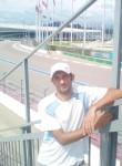 Vitaliy , 40  , Kusa