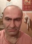 Aleksandr, 46  , Malyn