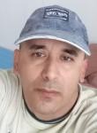 Islom, 38  , Yakutsk