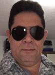 Jairo, 47  , Sao Paulo