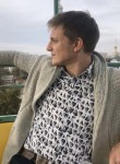Antoshka, 29  , Tambov