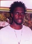 Ousmane, 43  , Brikama