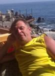 Arkadiy, 52  , Pryluky