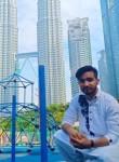 Abdul, 25  , Subang Jaya