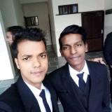 kapil Sharma, 19  , Bawana