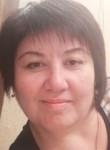 Arina, 48  , Moscow