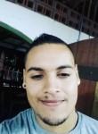 Alejandro, 25  , Caldas