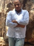 ayman.gomaa.16, 36  , Hurghada