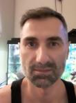 Adi Abas, 37  , Strasswalchen