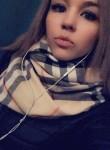 irina, 19  , Samara