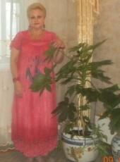 Svetlana, 62, Russia, Saint Petersburg