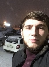 Vaga, 22, Kazakhstan, Aktau (Mangghystau)