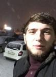 Vaga, 22  , Aktau (Mangghystau)