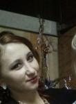 Elena, 25  , Bogorodskoye (Kirov)
