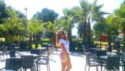 Yuliya, 30 - Just Me Photography 3