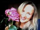 Yuliya, 30 - Just Me Photography 5