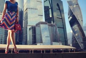 Yuliya, 30 - Miscellaneous