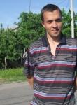 bizonchik1983