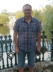 Roman, 50, Zheleznodorozhnyy (MO)