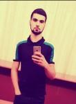 Gasan , 19  , Samara