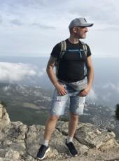 Vyacheslav, 40, Russia, Kirovsk (Murmansk)