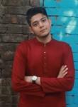 Ran, 22, Rajshahi
