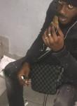 Wawa, 22  , Choisy-le-Roi