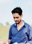David Lx, 34  , Badlapur