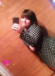 Liza, 21, Omsk