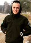 Vlados, 24  , Vyshneve