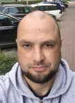Petya, 37  , Pardubice