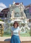 Людмила , 46 лет, Ростов-на-Дону