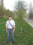 Igor, 55  , Smolensk