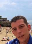 Domdom, 35  , Haubourdin