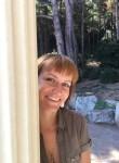 Nadia, 33, Moscow