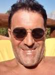 Lino, 54  , Fafe