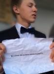 Artem, 21  , Kichmengskiy Gorodok