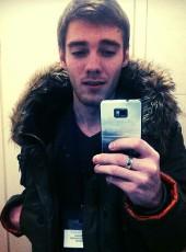 Nikolay, 27, Russia, Rostov-na-Donu