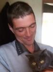 Andrey, 51  , Verkhoture