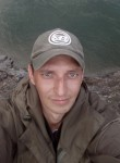 Denis, 31  , Gornyak