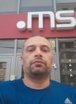 Dan, 43  , Timisoara