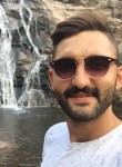 Abdullah, 25, Gaziantep